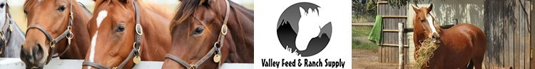 Valley Feed & Ranch Supply