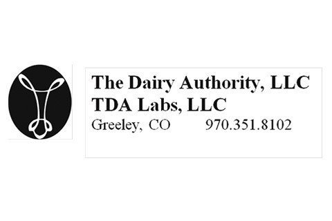 The Dairy Authority, LLC and TDA Labs