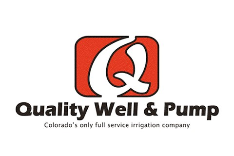 Quality Well & Pump