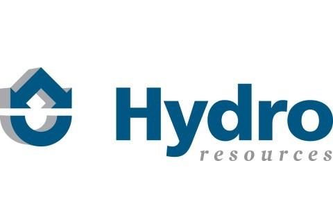 Hydro Resources