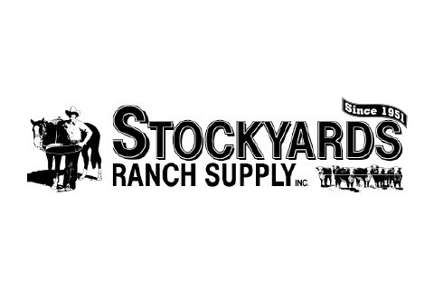 Stockyards Ranch Supply