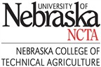 Nebraska College of Technical Agriculture