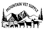 Mountain Vet Supply
